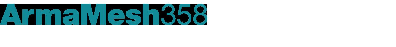 ArmaMesh358