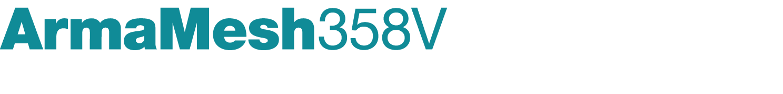 ArmaMesh358V